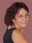 Francine_web2