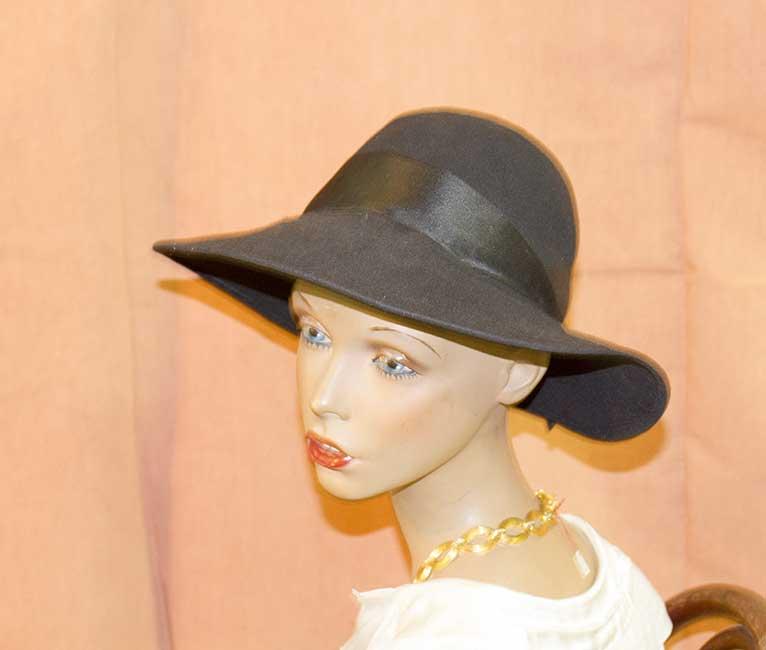 chapeau_3