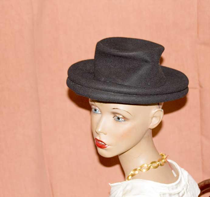 chapeau_4