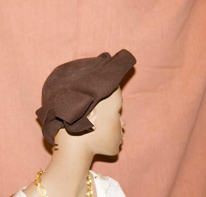 chapeau_5